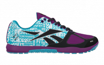 YourReebok - Custom  Women's Reebok CrossFit Nano 2.0  - 20283 391707