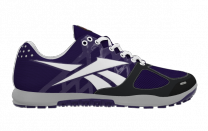 YourReebok - Custom Women Women's Reebok CrossFit Nano 2.0  - 20283 394316