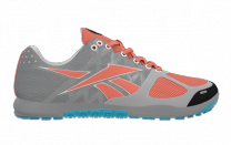 YourReebok - Custom Women Women's Reebok CrossFit Nano 2.0  - 20283 397193