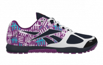 YourReebok - Custom Women Women's Reebok CrossFit Nano 2.0  - 20283 392070