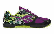 YourReebok - Custom Women Women's Reebok CrossFit Nano 2.0  - 20283 394188