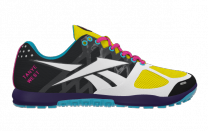 YourReebok - Custom  Women's Reebok CrossFit Nano 2.0  - 20283 390974