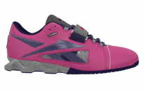 YourReebok - Custom Women Women's Reebok CrossFit Lifter  - 20284 400436