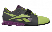 YourReebok - Custom Women Women's Reebok CrossFit Lifter  - 20284 400889