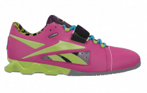 YourReebok - Custom  Women's Reebok CrossFit Lifter  - 20284 393245