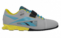 YourReebok - Custom Women Women's Reebok CrossFit Lifter  - 20284 400266