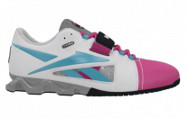 YourReebok - Custom Women Women's Reebok CrossFit Lifter  - 20284 402415