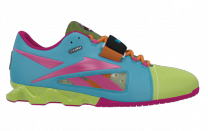 YourReebok - Custom Women Women's Reebok CrossFit Lifter  - 20284 401713