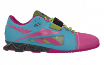 YourReebok - Custom Women Women's Reebok CrossFit Lifter  - 20284 402654