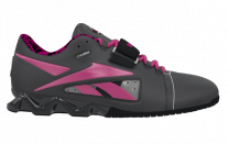 YourReebok - Custom Women Women's Reebok CrossFit Lifter  - 20284 394791