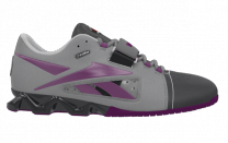 YourReebok - Custom Women Women's Reebok CrossFit Lifter  - 20284 399877