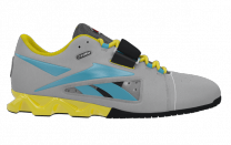 YourReebok - Custom Women Women's Reebok CrossFit Lifter  - 20284 400238