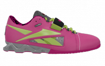 YourReebok - Custom  Women's Reebok CrossFit Lifter  - 20284 398093