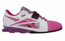 YourReebok - Custom Women Women's Reebok CrossFit Lifter  - 20284 402902