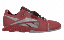 YourReebok - Custom  Women's Reebok CrossFit Lifter  - 20284 403431