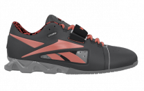 YourReebok - Custom Women Women's Reebok CrossFit Lifter  - 20284 398681