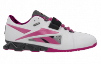 YourReebok - Custom  Women's Reebok CrossFit Lifter  - 20284 399731