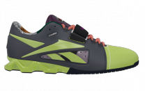 YourReebok - Custom Women Women's Reebok CrossFit Lifter  - 20284 389967