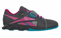 YourReebok - Custom Women Women's Reebok CrossFit Lifter  - 20284 400535