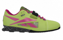 YourReebok - Custom Women Women's Reebok CrossFit Lifter  - 20284 402191