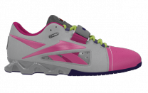 YourReebok - Custom Women Women's Reebok CrossFit Lifter  - 20284 392057