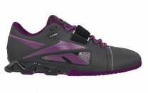 YourReebok - Custom Women Women's Reebok CrossFit Lifter  - 20284 402539