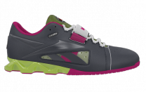 YourReebok - Custom Women Women's Reebok CrossFit Lifter  - 20284 403532
