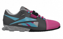 YourReebok - Custom Women Women's Reebok CrossFit Lifter  - 20284 402422