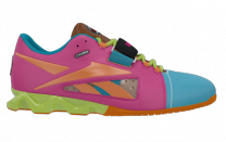 YourReebok - Custom Women Women's Reebok CrossFit Lifter  - 20284 401722