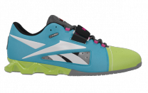 YourReebok - Custom  Women's Reebok CrossFit Lifter  - 20284 402696