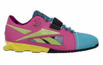 YourReebok - Custom Women Women's Reebok CrossFit Lifter  - 20284 403309