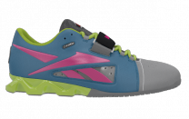 YourReebok - Custom Women Women's Reebok CrossFit Lifter  - 20284 392567