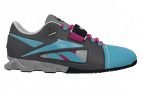 YourReebok - Custom Women Women's Reebok CrossFit Lifter  - 20284 402397