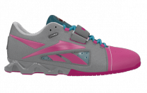 YourReebok - Custom Women Women's Reebok CrossFit Lifter  - 20284 392820