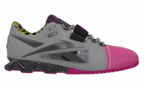 YourReebok - Custom Women Women's Reebok CrossFit Lifter  - 20284 394842