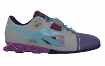 YourReebok - Custom Women Women's Reebok CrossFit Lifter  - 20284 401062