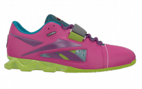 YourReebok - Custom Women Women's Reebok CrossFit Lifter  - 20284 393121
