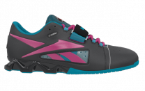 YourReebok - Custom Women Women's Reebok CrossFit Lifter  - 20284 397318
