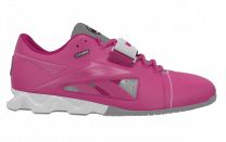 YourReebok - Custom Women Women's Reebok CrossFit Lifter  - 20284 394763