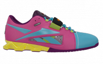YourReebok - Custom Women Women's Reebok CrossFit Lifter  - 20284 404532