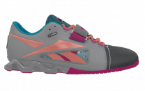 YourReebok - Custom Women Women's Reebok CrossFit Lifter  - 20284 402207