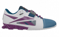 YourReebok - Custom Women Women's Reebok CrossFit Lifter  - 20284 391403