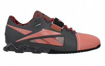 YourReebok - Custom Women Women's Reebok CrossFit Lifter  - 20284 396825