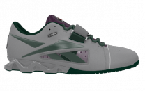 YourReebok - Custom Women Women's Reebok CrossFit Lifter  - 20284 393904