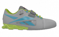 YourReebok - Custom Women Women's Reebok CrossFit Lifter  - 20284 400456