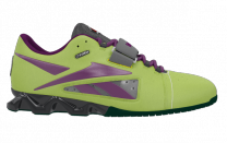 YourReebok - Custom  Women's Reebok CrossFit Lifter  - 20284 402389