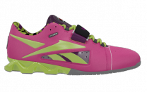 YourReebok - Custom  Women's Reebok CrossFit Lifter  - 20284 393225