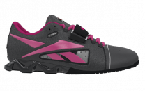 YourReebok - Custom Women Women's Reebok CrossFit Lifter  - 20284 394798
