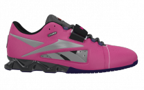 YourReebok - Custom Women Women's Reebok CrossFit Lifter  - 20284 397136