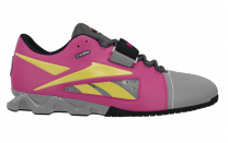 YourReebok - Custom Women Women's Reebok CrossFit Lifter  - 20284 401067